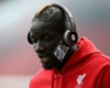 Is Sakho the answer for Liverpool?