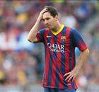 Barça wil Atlético-vloek beëindigen