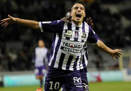 PREVIEW Journée 10 Ligue 1 Prancis: Toulouse Bisa Jadi Batu Sandung Olympique Marseille