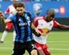 """Donadel e il derby: """"Quel 5-0 all'Inter..."""""""