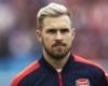 Ramsey: Why I snubbed Man Utd