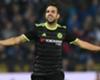 Chelsea star Fabregas trolls Trump