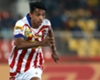 EXTRA TIME: Watch Sameehg Doutie's incredible assist in the Indian Super League