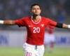 Rekor Hat-Trick Pemain Indonesia Di Piala AFF