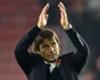 Conte hails Chelsea's calm heads