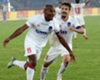 ISL Marquee Report: Round 10
