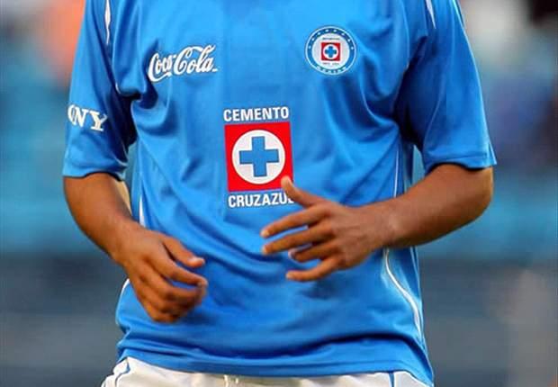 Cruz Azul cae ante Neza, Irapuato sorprende y Pachuca por fin gana