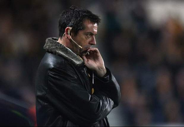 Phil Brown Will Use Fabregas Spat To Spur Hull City On
