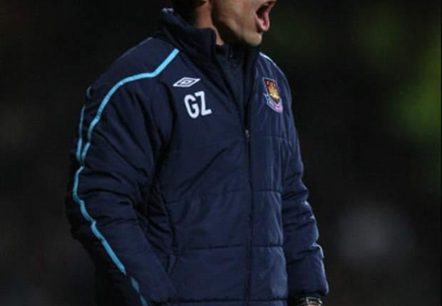 Gianfranco Zola Relishing Tottenham Hotspur's Visit To West Ham