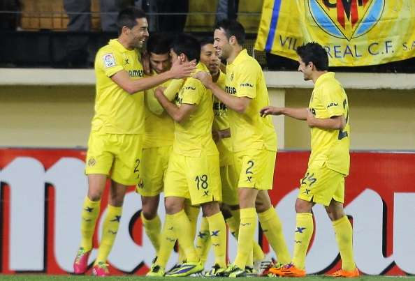 Levante - Villarreal: Derbi para empezar una temporada ilusionante