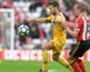 Cattermole out for four months