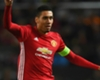 Smalling: Utd can compete for the lot