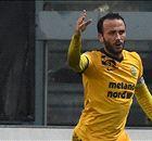 Serie B, 37ª - Vola la SPAL, bene il Verona