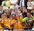 All the 2014-15 League Two fixtures
