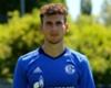 Schalke dementiert Goretzka-Angebot