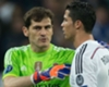 Ronaldo contract proves he is still depended on - Casillas