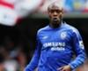 """Ex-Chelsea-Star Gallas: """"Mourinho versprach uns den Erfolg"""""""