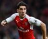 Bellerin: Wenger war Hauptgrund für Arsenal-Verbleib