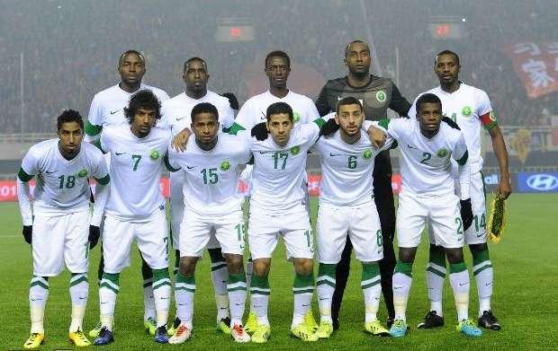 الأخضر يتراجع إلى المركز 83 في تصنيف الفيفا - Goalcom