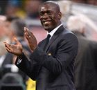 Cameroon hail status of new coaches Seedorf and Kluivert