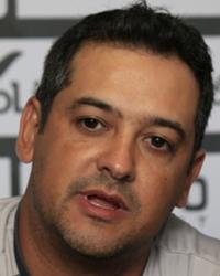 Marquinhos Santos Player Profile
