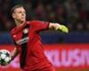 Kiper Bayer Leverkusen Masuk Daftar Incaran Real Madrid
