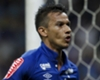 ►Henrique, do Cruzeiro, pode sonhar com a Seleção!