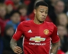 Mourinho open to Depay return