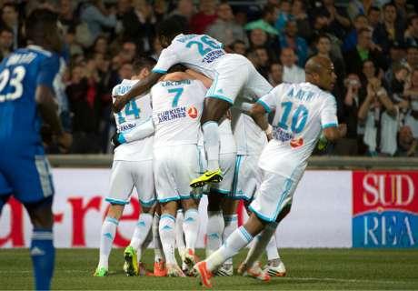 PREVIEW Journée 11 Ligue 1 Prancis