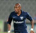 Preview: Wits - Polokwane