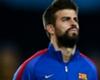 Guardiola backs Pique for president