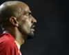Estudiantes announce 'new signing' - 41-year-old Veron