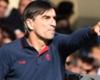 Ivan Juric Kembali Latih Genoa
