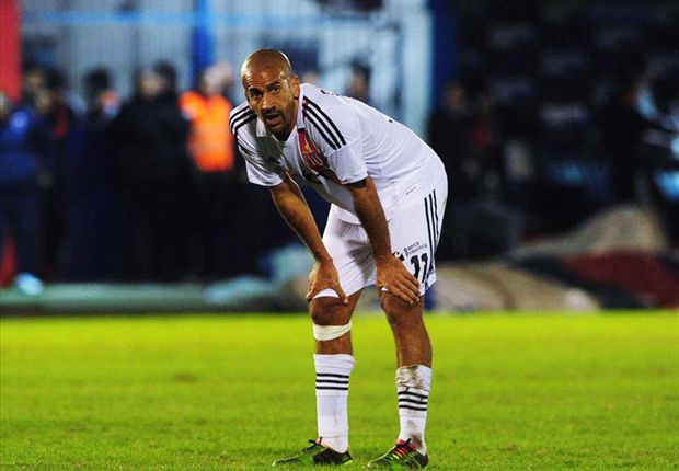 Retired Veron has 'no regrets'