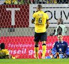 Ligue 2, Le Havre et Sochaux dos à dos