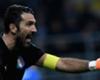 Buffon: Serie A wieder stärkste Liga