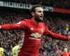 Mata: Man Utd have the potential and desire to succeed