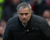MP wants Mourinho taxes probed