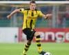 Klopp hinter Dortmund-Star her?