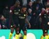 Joe Hart: Yaya Toure Kembali, Manchester City Akan Juara