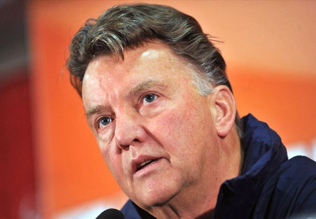 Schmeichel expects Van Gaal to get Manchester United attacking