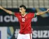 Pelatih PBFC Yakin Lerby Bakal Bersinar Pada Musim 2017