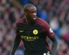 Yaya Toure to appear in court on drink-driving charge
