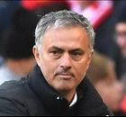 VOAKES: Fourth place the real goal for Man Utd and Mourinho