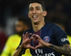 PSG to make late call on Di Maria