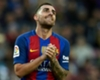Alcacer AWOL as Barca miss Messi