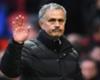 Apuestas: United gana a Feyennord