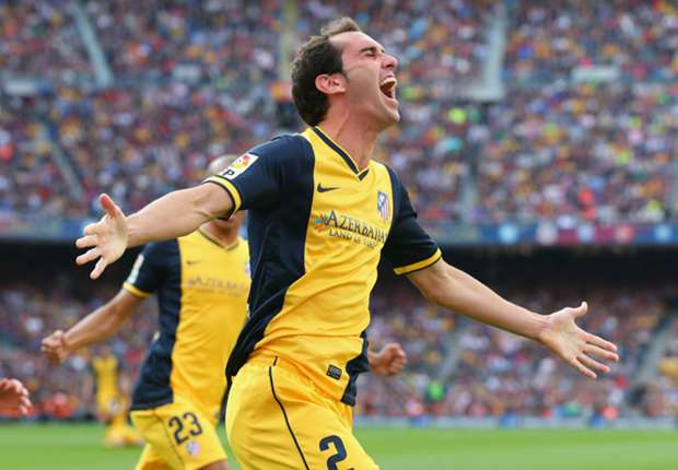 'We worked our asses off' - Godin