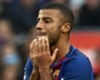 Rafinha injury blow for Barcelona