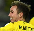GOTZE: Risks career completely falling apart